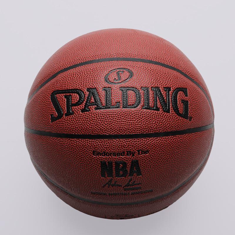 Мяч Spalding №7