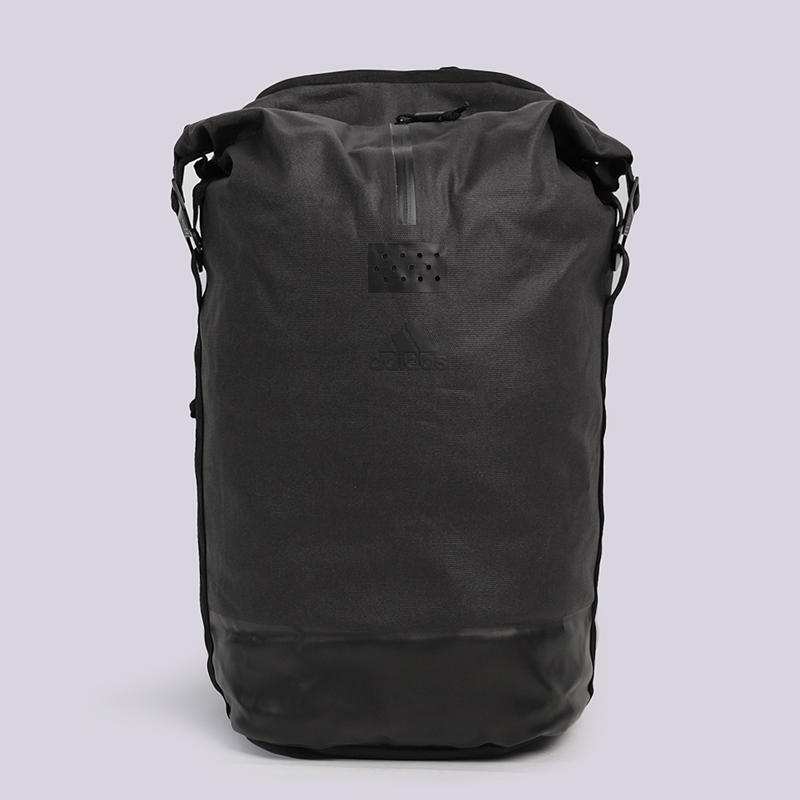 Рюкзак adidas Performance Climacool Backpack