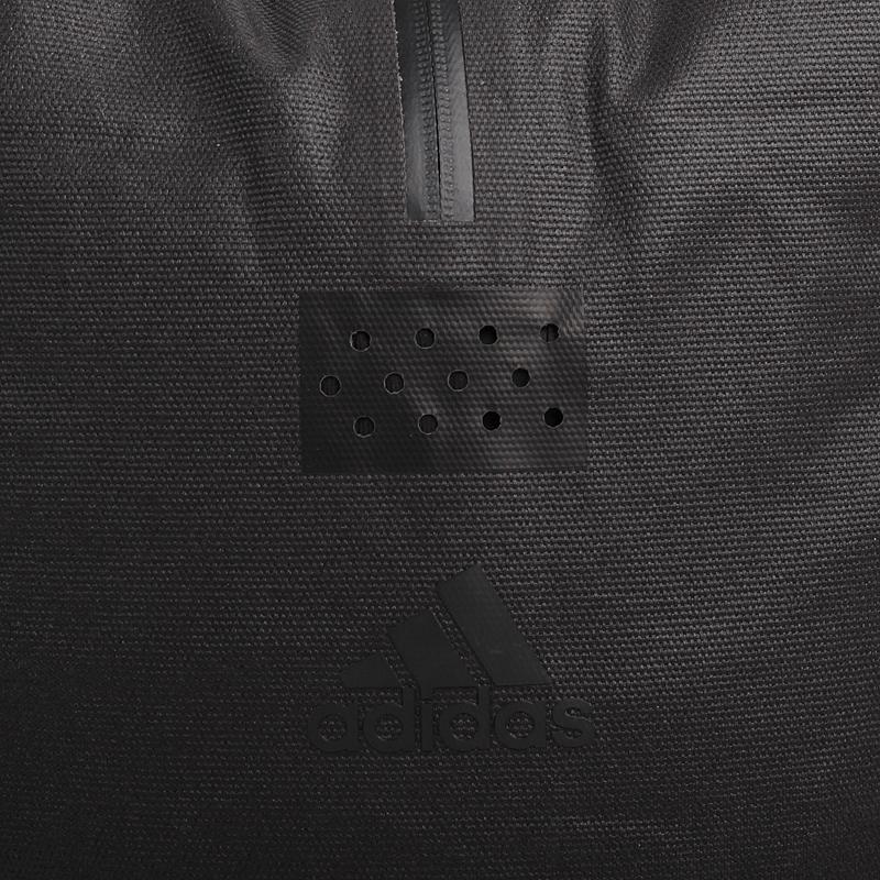 size 40 37076 a6961 Мужской рюкзак Performance Climacool Backpack от adidas (S99949) купить по  цене 3590 руб. в интернет-магазине Streetball