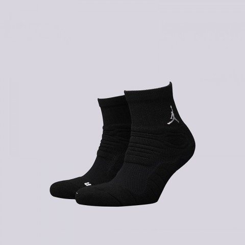 Носки Jordan Ultimate Flight QTR Sock
