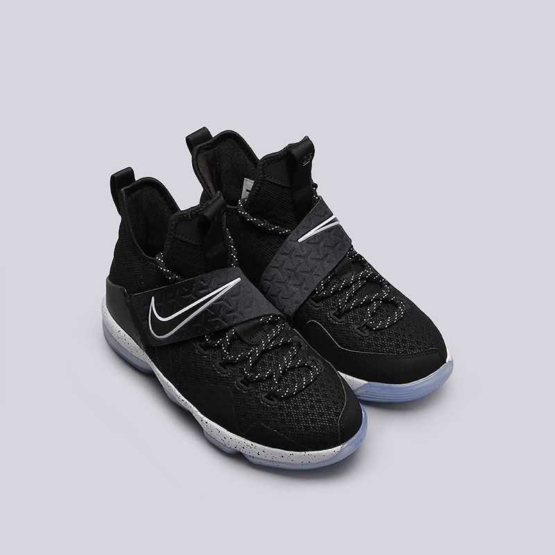 Кроссовки Nike Lebron XIV (GS) от Streetball