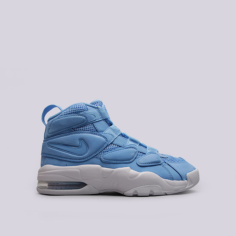 Кроссовки Nike Sportswear Air Max Uptempo '94 AS QS