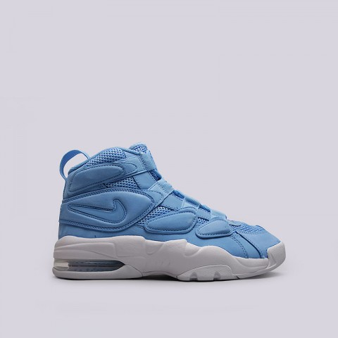 Кроссовки Nike Air Max Uptempo `94 AS QS