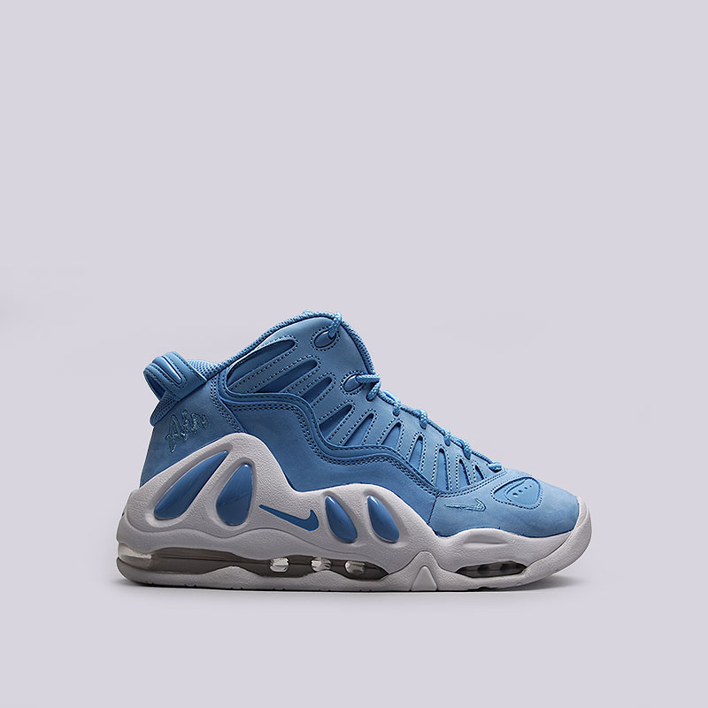 Кроссовки Nike Sportswear Air Max Uptempo 97 AS QS