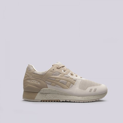 Кроссовки ASICS Tiger Gel-Lyte III NS
