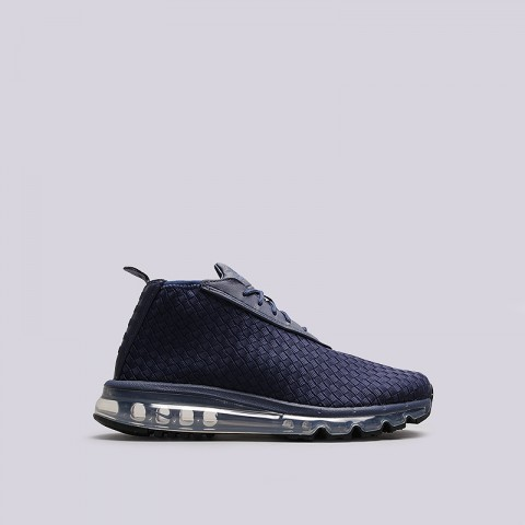Кроссовки Nike Air Max Woven Boot