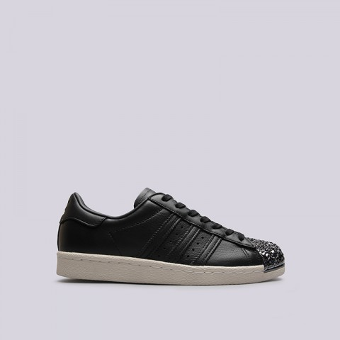 Кроссовки adidas Superstar 80S 3D MT W