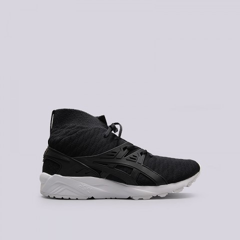 Кроссовки  ASICS Tiger Gel-Kayano Trainer Knit MT