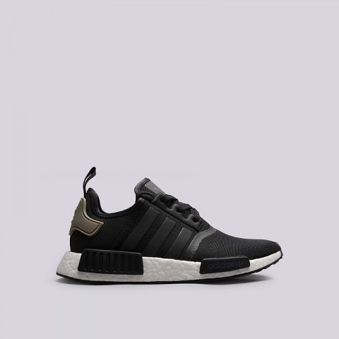 Кроссовки adidas Originals NMD_R1