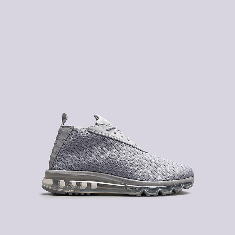 кроссовки-nike-air-max-woven-boot