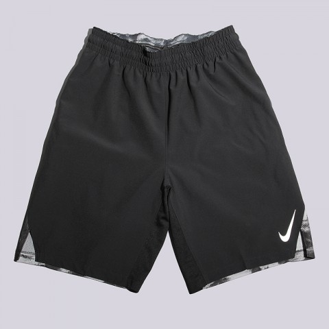 Шорты Nike M Short Hyperlite Stripe ASW