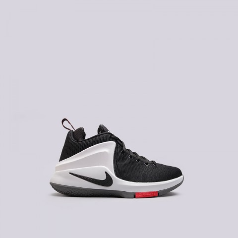 Кроссовки  Nike Zoom Witness (GS)
