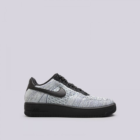 Кроссовки  Nike Air Force Ultra Flyknit Low