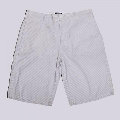 Шорты Stussy Stripe Oxford Short