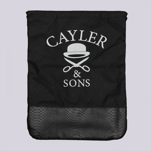Мешок Cayler & sons CAY-AW14-GB-03