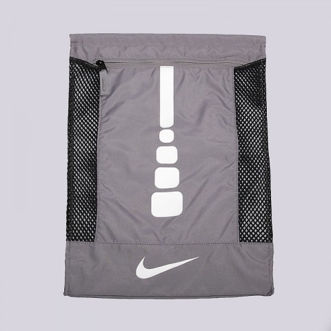 Мешок Nike Hoops Elite Gymsack