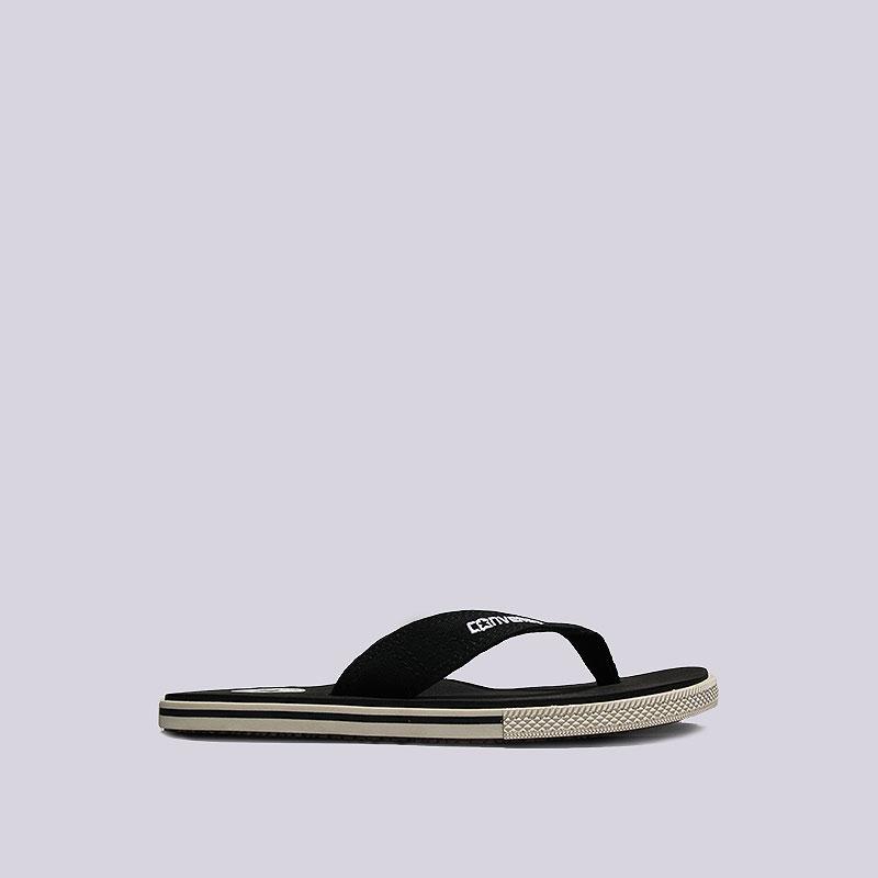 Сланцы Converse CT Sandal