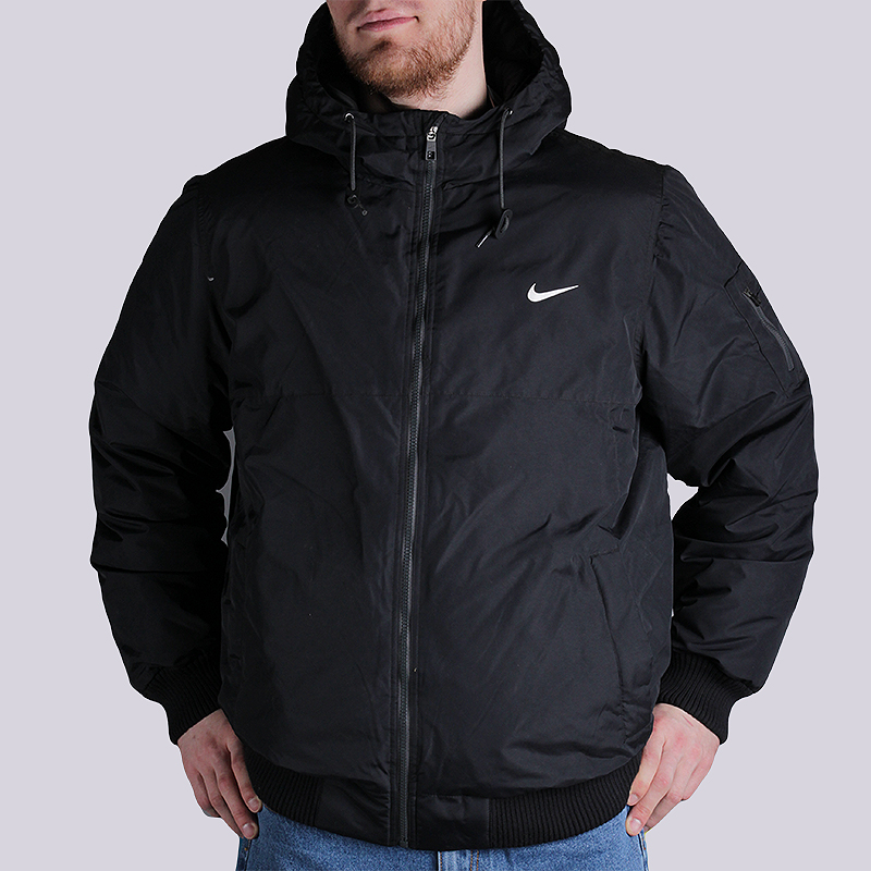 Куртка Nike Sportswear Bomber Jacket
