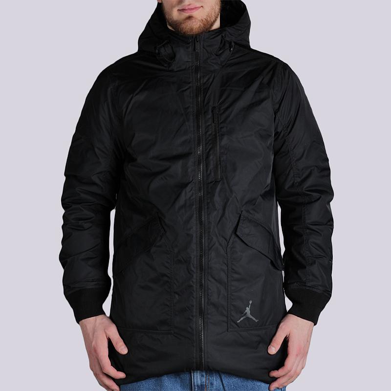 Куртка Nike Sportswear Lifestyle HD DWN JKT