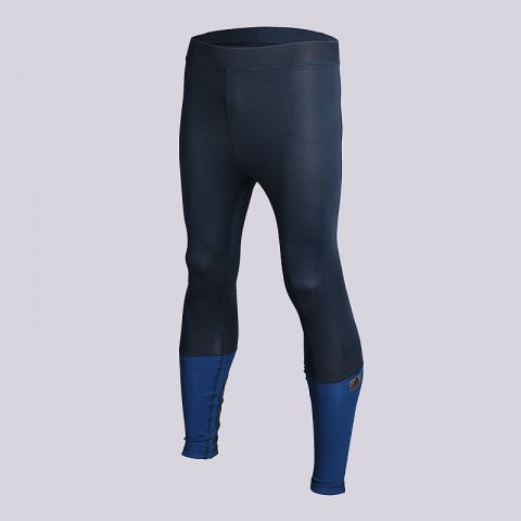 Брюки adidas Hero Ball Tight