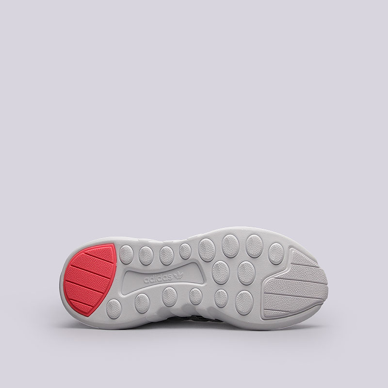 online retailer 298b3 e82e4 Кроссовки EQT Support ADV PK от adidas (BA7496) оригинал - купить по цене  6240 руб. в интернет-магазине Streetball
