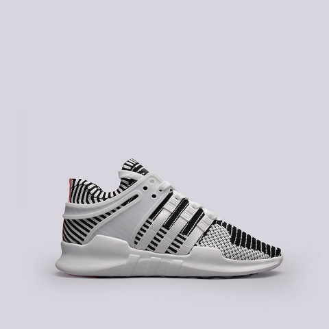 Кроссовки adidas Originals EQT Support ADV PK