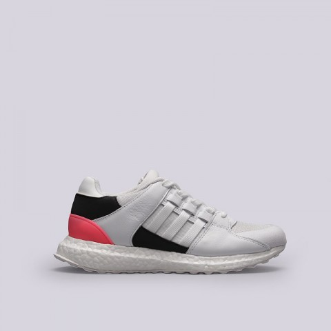 Кроссовки adidas EQT Support Ultra