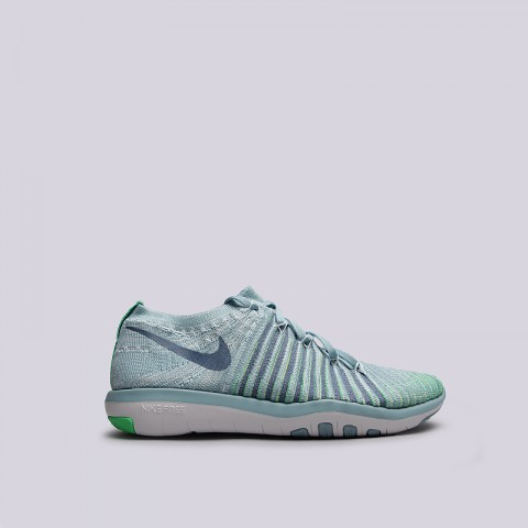 Кроссовки Nike WMNS Free Transform Flyknit