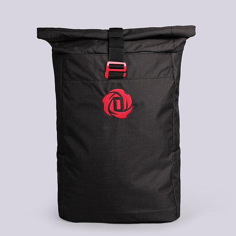 Рюкзак adidas DRose BP