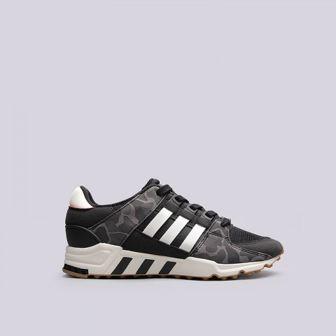 Кроссовки  adidas Originals EQT Support RF