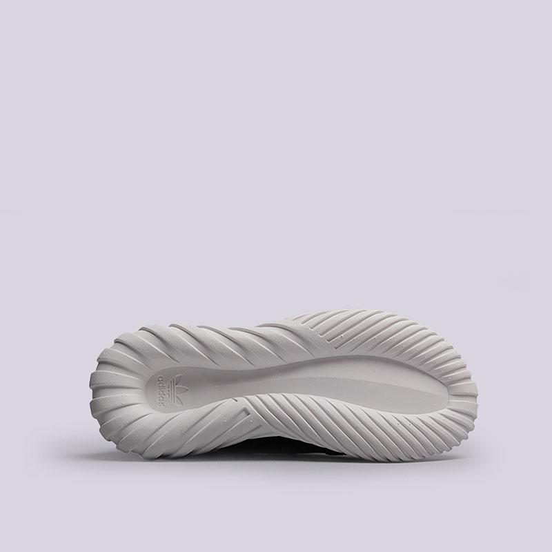 online retailer b93a1 ce364 Мужские кроссовки Tubular Doom от adidas (BA7555) оригинал - купить по цене  6590 руб. в интернет-магазине Streetball