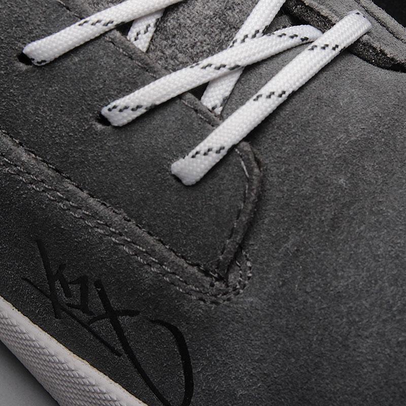 Ботинки K1X State Le от Streetball