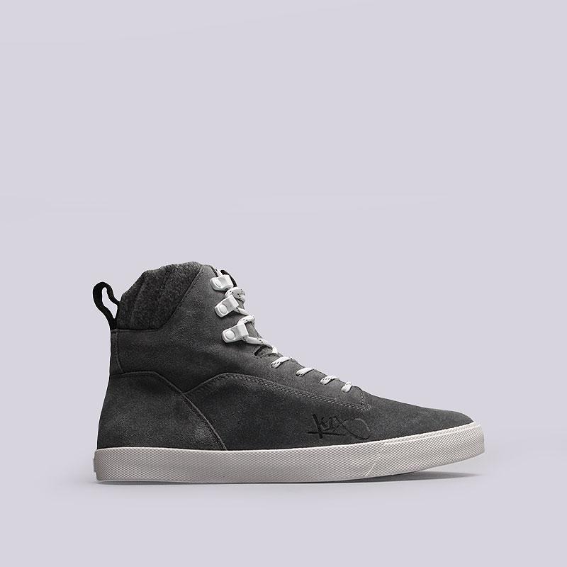 Ботинки K1X State Le