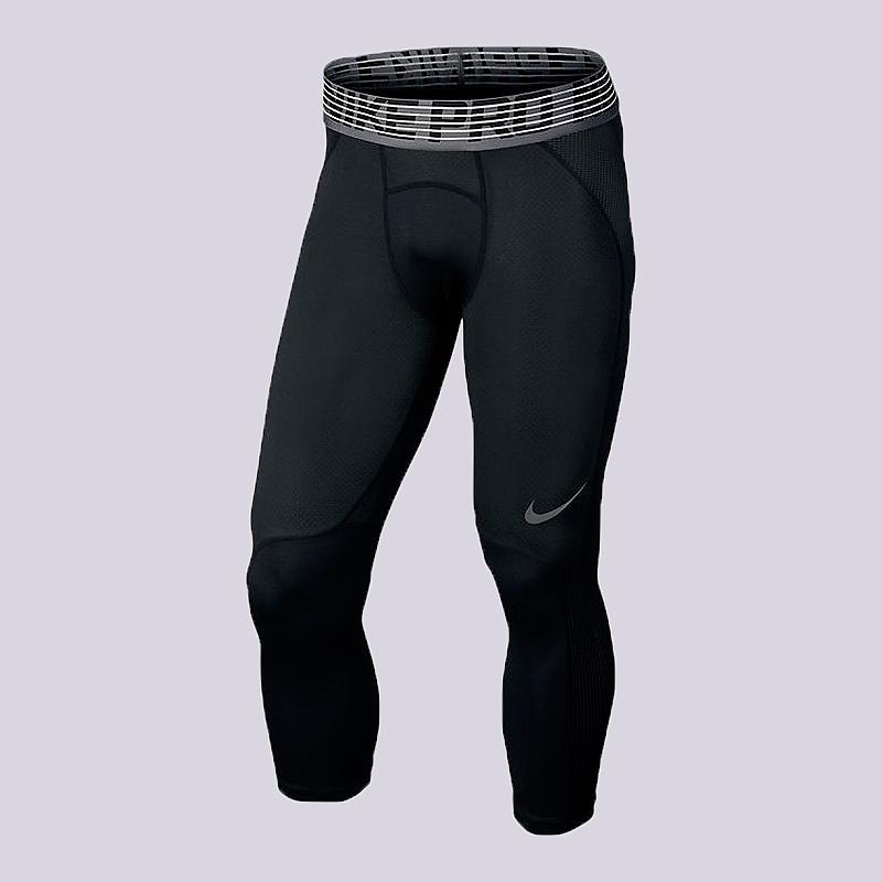 Брюки Nike Pro Hypercool