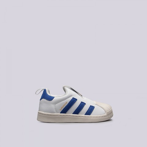 Кроссовки adidas Originals Superstar