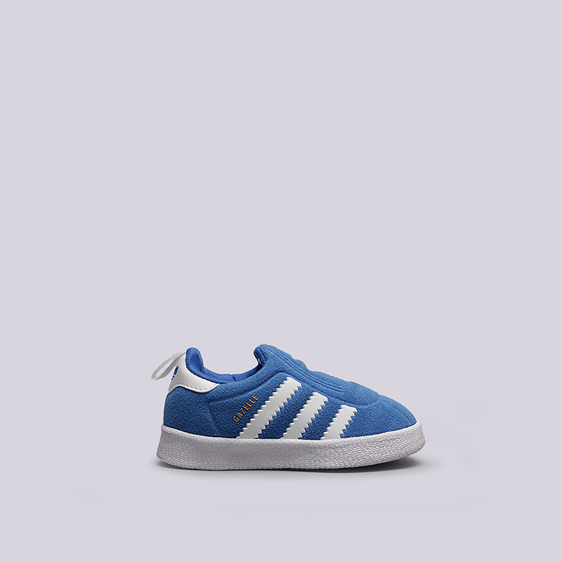 Кроссовки adidas Originals Gazelle 360 I