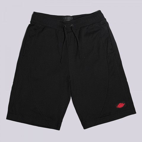 Шорты  Jordan Pinnacle Jsw Muscle Short
