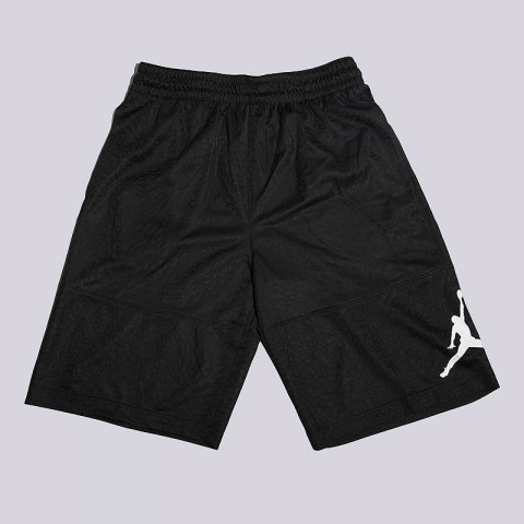 Шорты  Jordan  Ele Blockout Short
