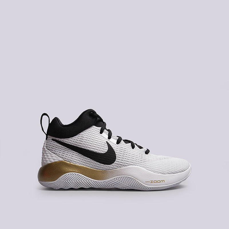 Кроссовки  Nike Zoom Rev