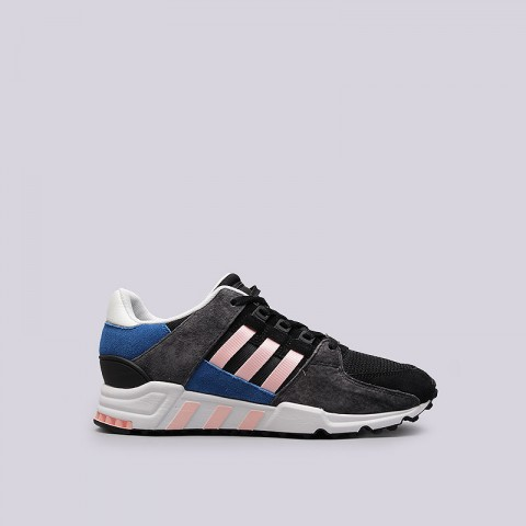 Кроссовки  adidas Originals EQT Support RF W