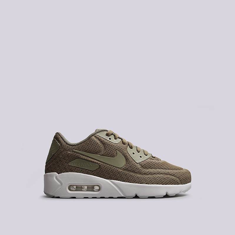 Кроссовки Nike Sportswear Air Max 90 Ultra 2.0 BR