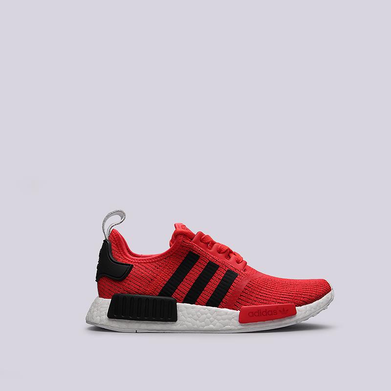 Adidas nmd купить