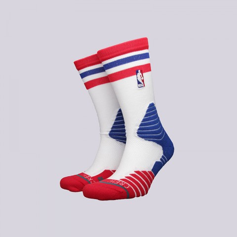Носки Stance Crew Thin Stripe
