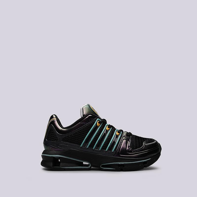 Кроссовки adidas Originals A3 TwinstrikeКроссовки lifestyle<br>пластик, текстиль, резина<br><br>Цвет: Черный<br>Размеры UK: 7;7.5;9;9.5;11<br>Пол: Мужской