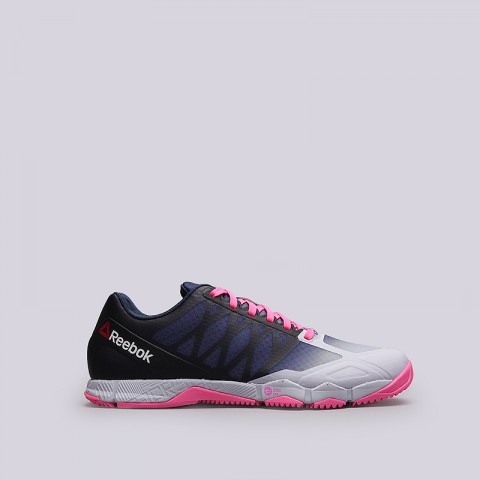 Кроссовки Reebok R Crossfit Speed TR