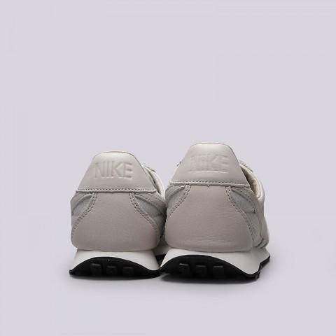 женские кость  кроссовки nike wmns pre monreal racer pinnacle 839605-001 - цена, описание, фото 5
