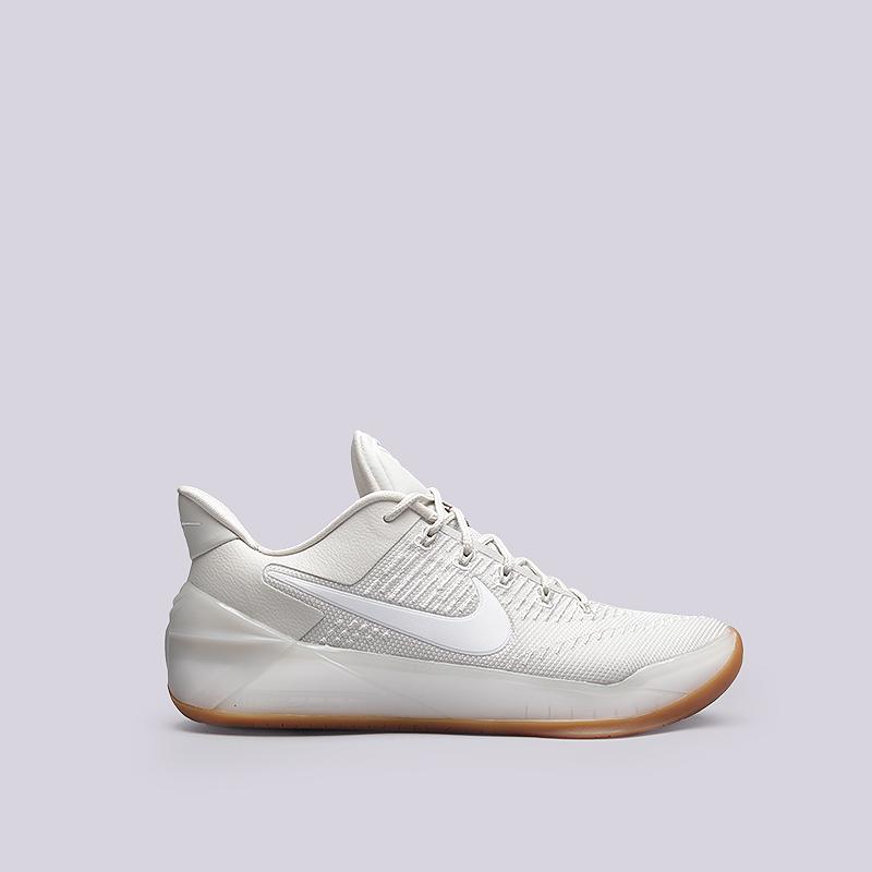 Кроссовки Nike Kobe A.D.