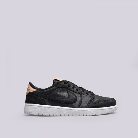 Кроссовки Jordan 1 Retro Low OG PRM
