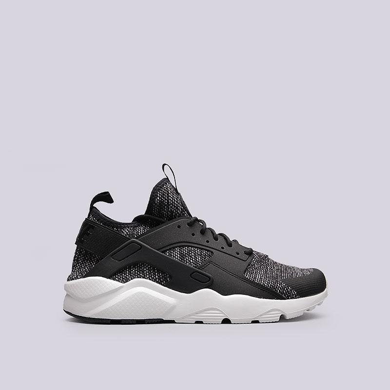 Кроссовки Nike Sportswear Air Huarache Run Ultra BR