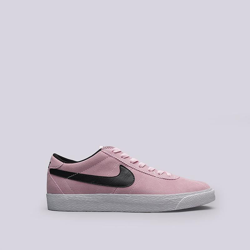 Кроссовки Nike SB Bruin Zoom PRM